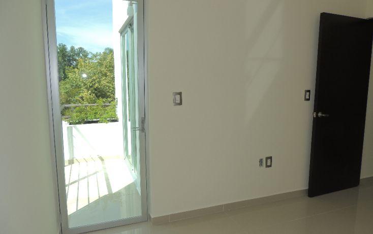 Foto de casa en condominio en venta en, centro jiutepec, jiutepec, morelos, 1553612 no 11