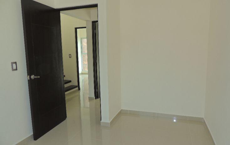 Foto de casa en condominio en venta en, centro jiutepec, jiutepec, morelos, 1553612 no 12