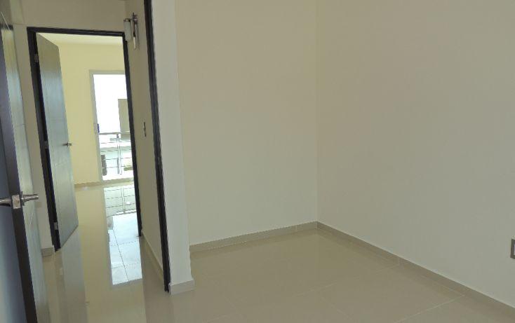 Foto de casa en condominio en venta en, centro jiutepec, jiutepec, morelos, 1553612 no 14