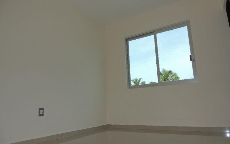 Foto de casa en condominio en venta en, centro jiutepec, jiutepec, morelos, 1553612 no 15