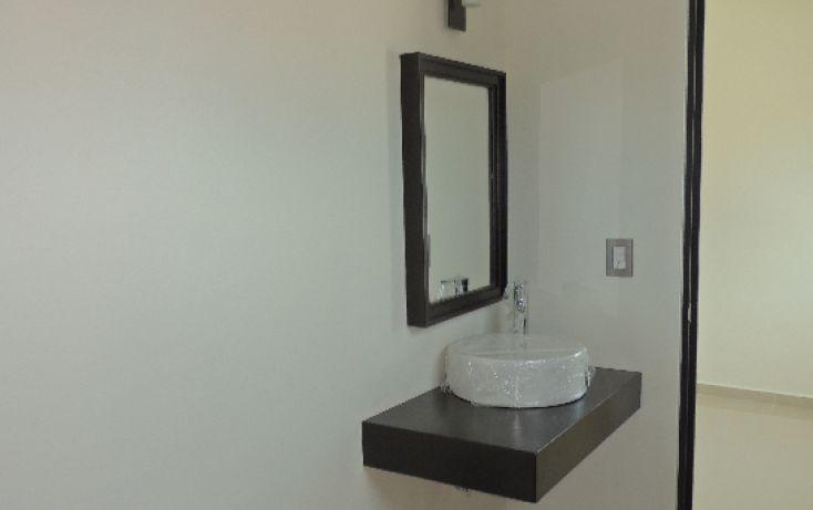 Foto de casa en condominio en venta en, centro jiutepec, jiutepec, morelos, 1553612 no 16