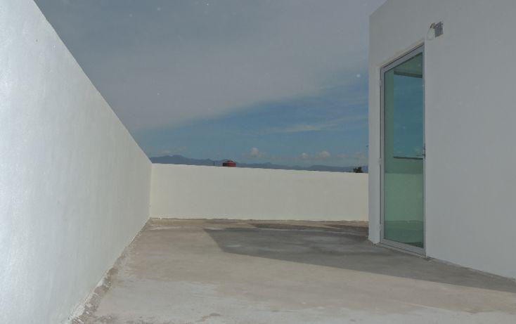 Foto de casa en condominio en venta en, centro jiutepec, jiutepec, morelos, 1553612 no 17