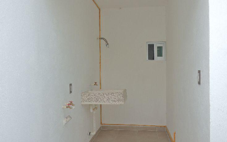 Foto de casa en condominio en venta en, centro jiutepec, jiutepec, morelos, 1553612 no 18