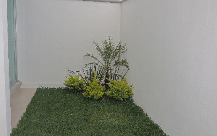 Foto de casa en condominio en venta en, centro jiutepec, jiutepec, morelos, 1553612 no 19