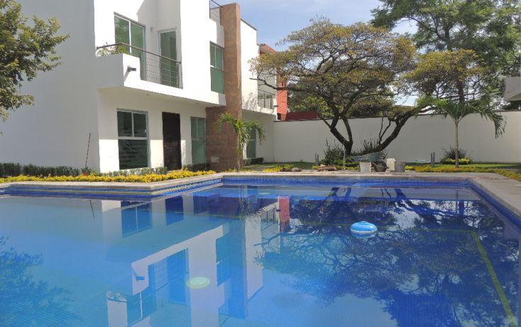 Foto de casa en condominio en venta en, centro jiutepec, jiutepec, morelos, 1553612 no 20