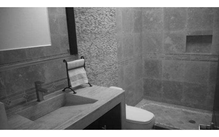 Foto de casa en venta en  , centro jiutepec, jiutepec, morelos, 1554506 No. 06