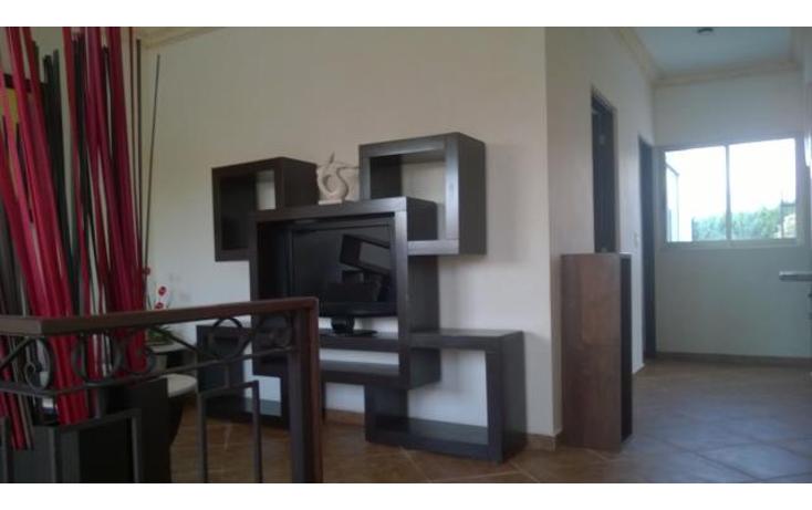 Foto de casa en venta en  , centro jiutepec, jiutepec, morelos, 1554506 No. 10