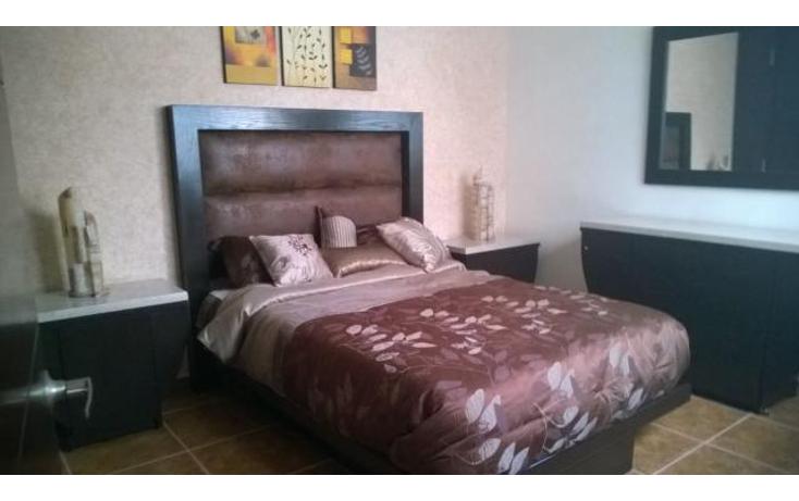 Foto de casa en venta en  , centro jiutepec, jiutepec, morelos, 1554506 No. 14