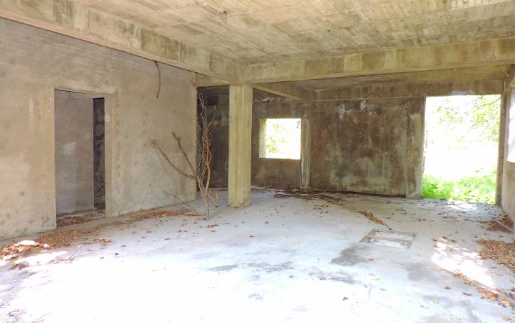 Foto de terreno habitacional en venta en  , centro jiutepec, jiutepec, morelos, 1562654 No. 08