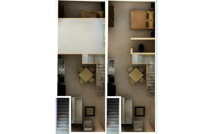 Foto de departamento en venta en  , centro jiutepec, jiutepec, morelos, 1637962 No. 01
