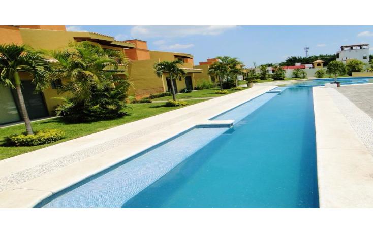 Foto de departamento en venta en  , centro jiutepec, jiutepec, morelos, 1637962 No. 08
