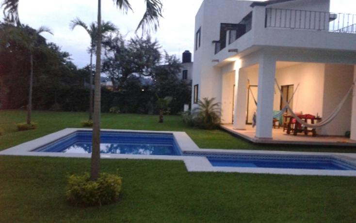 Foto de casa en venta en  , centro jiutepec, jiutepec, morelos, 1668790 No. 07