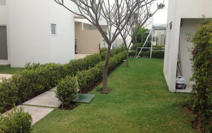 Foto de casa en venta en  , centro jiutepec, jiutepec, morelos, 1689976 No. 03