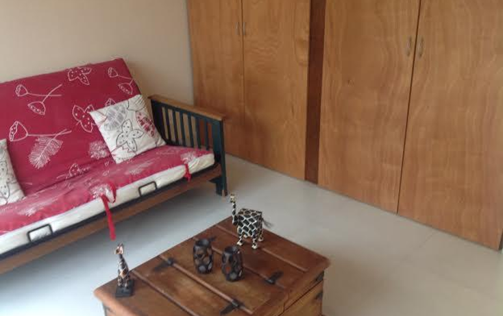 Foto de casa en venta en  , centro jiutepec, jiutepec, morelos, 1689976 No. 06