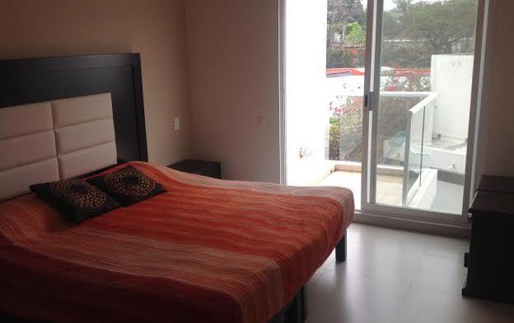 Foto de casa en venta en  , centro jiutepec, jiutepec, morelos, 1689976 No. 07