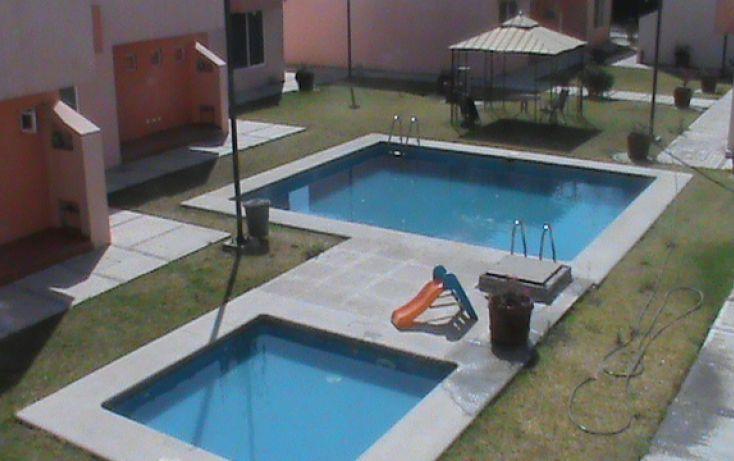 Foto de casa en condominio en renta en, centro jiutepec, jiutepec, morelos, 1694816 no 01