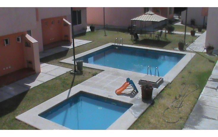 Foto de casa en renta en  , centro jiutepec, jiutepec, morelos, 1694816 No. 01
