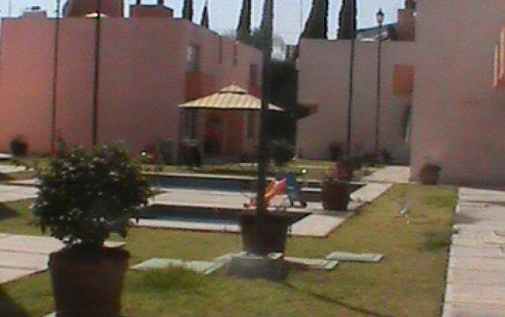 Foto de casa en condominio en renta en, centro jiutepec, jiutepec, morelos, 1694816 no 03