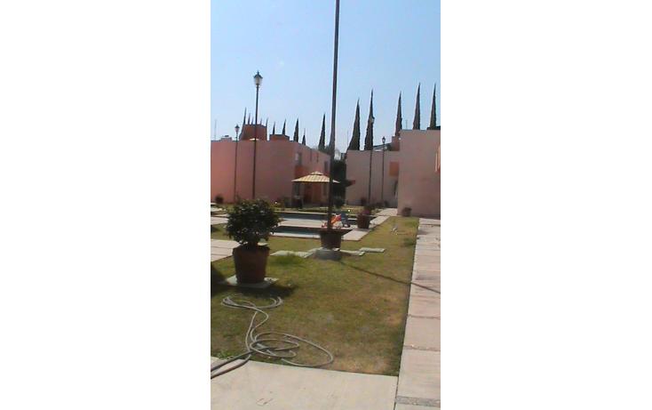 Foto de casa en renta en  , centro jiutepec, jiutepec, morelos, 1694816 No. 03