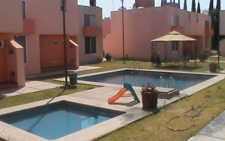 Foto de casa en condominio en renta en, centro jiutepec, jiutepec, morelos, 1694816 no 04