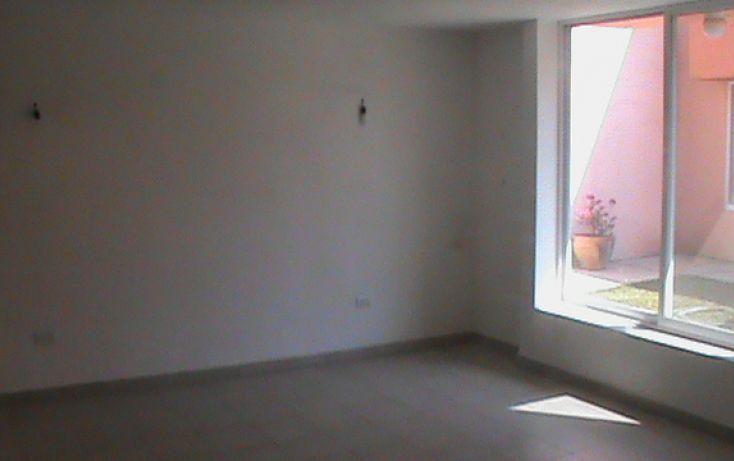 Foto de casa en condominio en renta en, centro jiutepec, jiutepec, morelos, 1694816 no 05