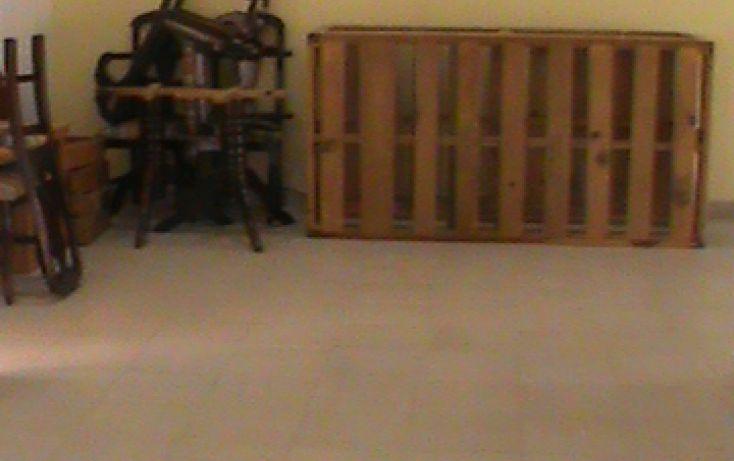 Foto de casa en condominio en renta en, centro jiutepec, jiutepec, morelos, 1694816 no 06