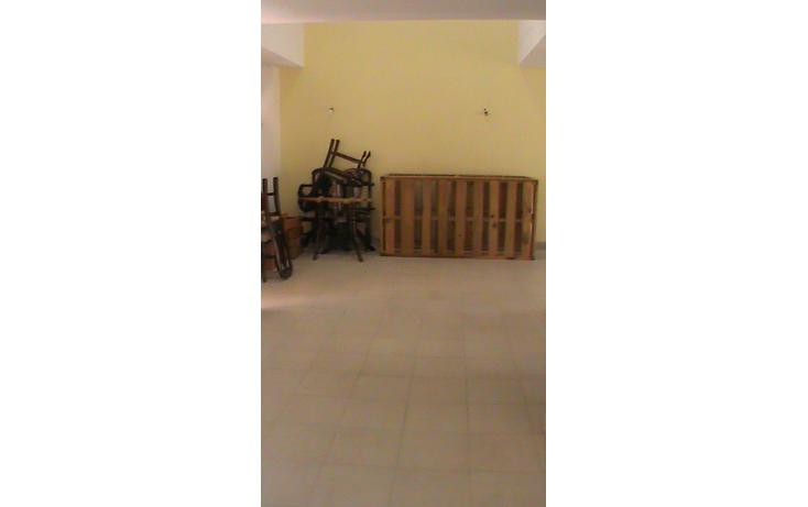 Foto de casa en renta en  , centro jiutepec, jiutepec, morelos, 1694816 No. 06
