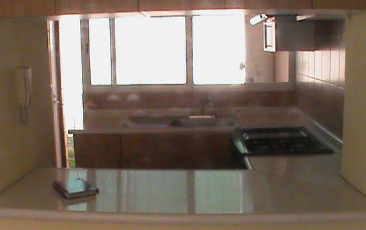 Foto de casa en condominio en renta en, centro jiutepec, jiutepec, morelos, 1694816 no 07