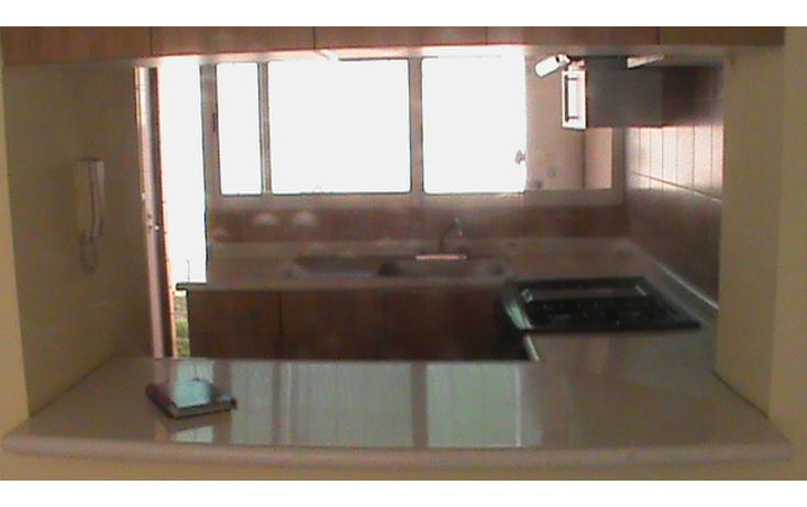 Foto de casa en renta en  , centro jiutepec, jiutepec, morelos, 1694816 No. 07