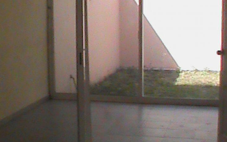 Foto de casa en condominio en renta en, centro jiutepec, jiutepec, morelos, 1694816 no 09