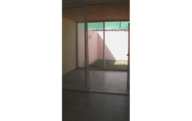 Foto de casa en renta en  , centro jiutepec, jiutepec, morelos, 1694816 No. 09