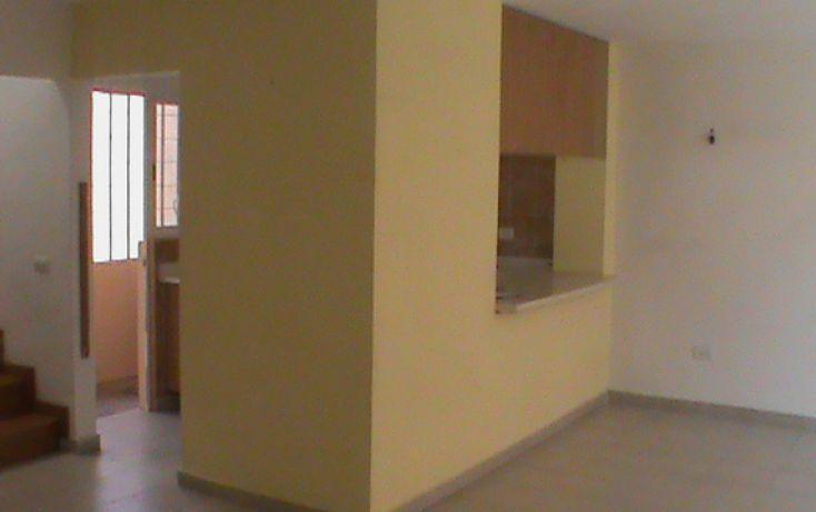 Foto de casa en condominio en renta en, centro jiutepec, jiutepec, morelos, 1694816 no 10