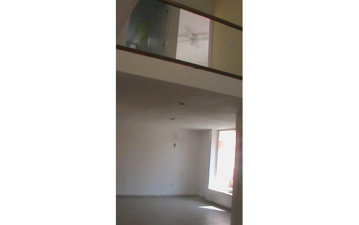 Foto de casa en renta en  , centro jiutepec, jiutepec, morelos, 1694816 No. 11