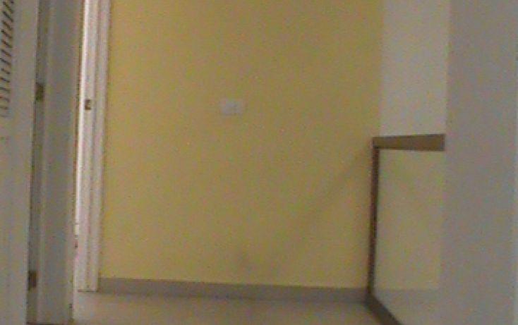 Foto de casa en condominio en renta en, centro jiutepec, jiutepec, morelos, 1694816 no 12