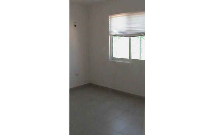 Foto de casa en renta en  , centro jiutepec, jiutepec, morelos, 1694816 No. 13