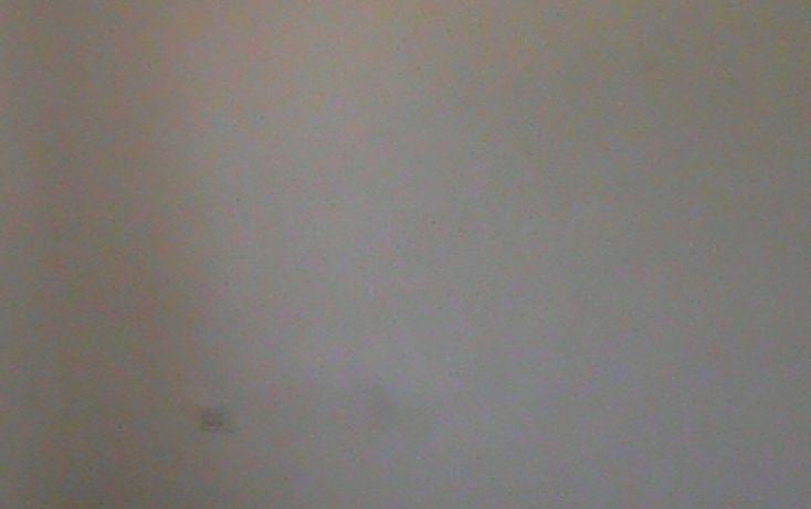 Foto de casa en condominio en renta en, centro jiutepec, jiutepec, morelos, 1694816 no 14