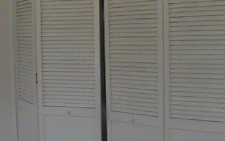 Foto de casa en condominio en renta en, centro jiutepec, jiutepec, morelos, 1694816 no 15