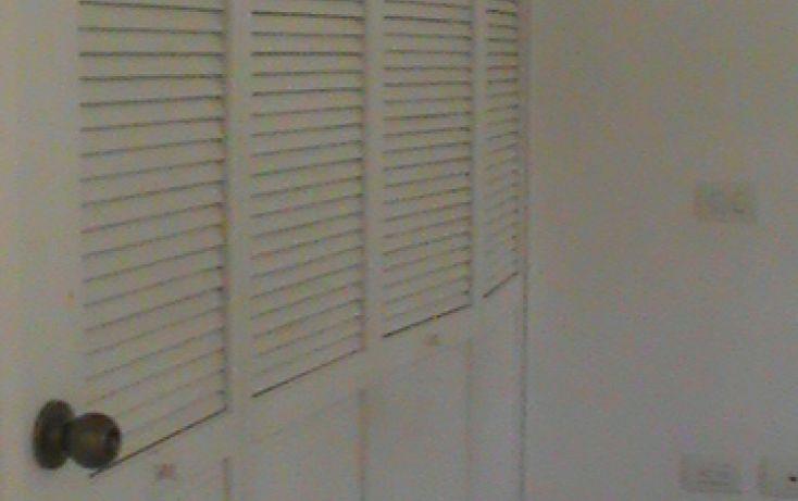 Foto de casa en condominio en renta en, centro jiutepec, jiutepec, morelos, 1694816 no 16