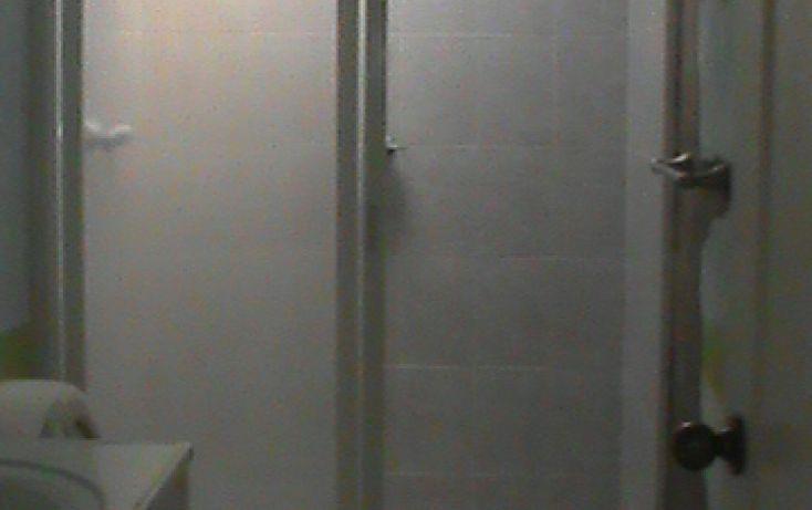 Foto de casa en condominio en renta en, centro jiutepec, jiutepec, morelos, 1694816 no 17