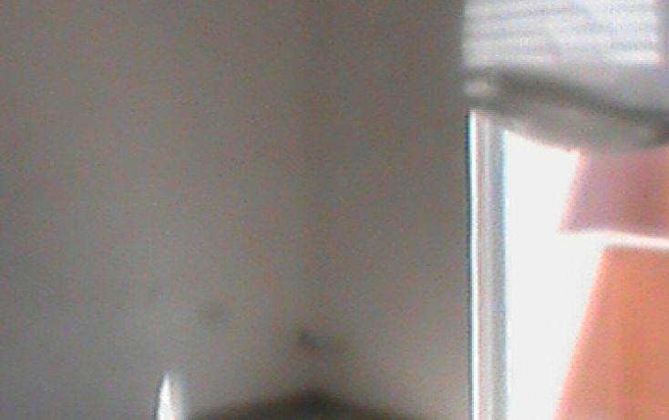 Foto de casa en condominio en renta en, centro jiutepec, jiutepec, morelos, 1694816 no 18