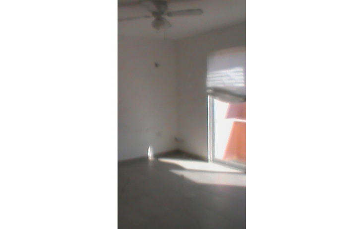 Foto de casa en renta en  , centro jiutepec, jiutepec, morelos, 1694816 No. 18