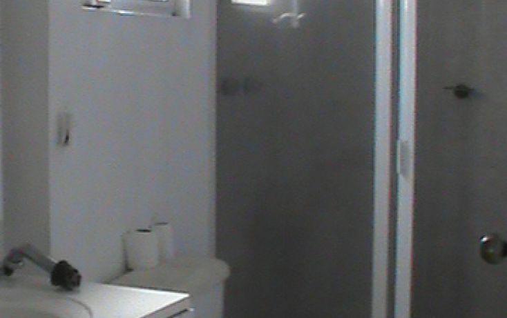 Foto de casa en condominio en renta en, centro jiutepec, jiutepec, morelos, 1694816 no 20