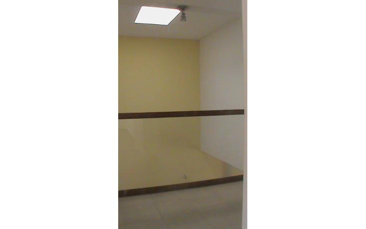 Foto de casa en renta en  , centro jiutepec, jiutepec, morelos, 1694816 No. 21