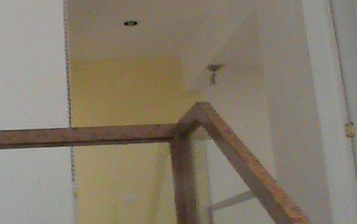 Foto de casa en condominio en renta en, centro jiutepec, jiutepec, morelos, 1694816 no 22