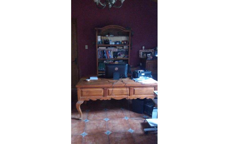 Foto de casa en venta en  , centro jiutepec, jiutepec, morelos, 1702390 No. 05