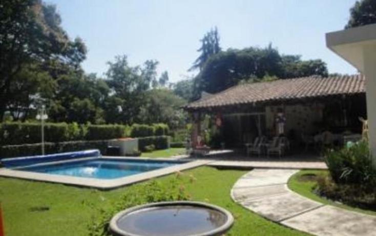 Foto de casa en venta en  , centro jiutepec, jiutepec, morelos, 1722810 No. 01