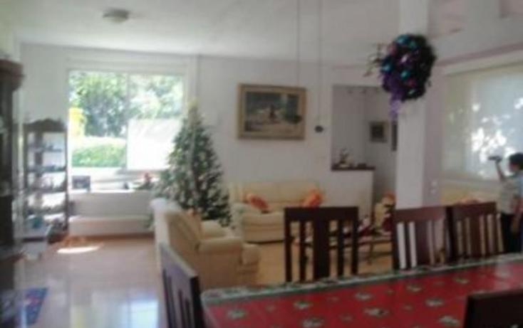 Foto de casa en venta en  , centro jiutepec, jiutepec, morelos, 1722810 No. 02