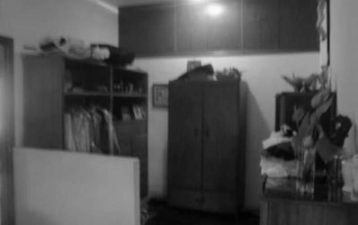 Foto de casa en venta en  , centro jiutepec, jiutepec, morelos, 1722810 No. 05