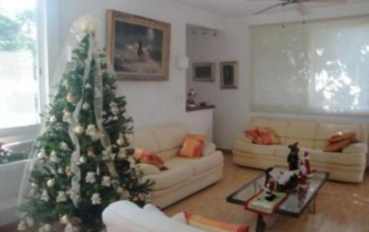 Foto de casa en venta en  , centro jiutepec, jiutepec, morelos, 1722810 No. 06