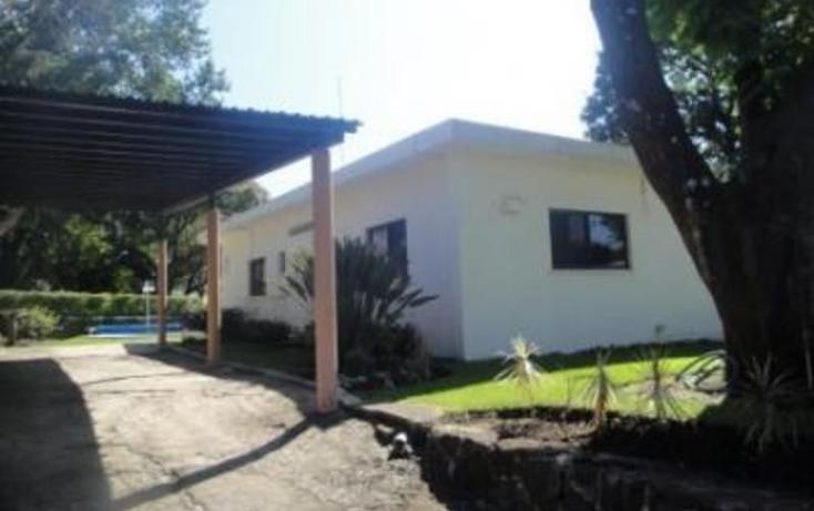 Foto de casa en venta en  , centro jiutepec, jiutepec, morelos, 1722810 No. 07